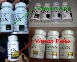 vimax asli dan palsu ciri dan perbedaan vimax asli dan palsu 2017