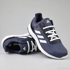 Sepatu Adidas Kets sepatu adidas original terbaru mataharimall