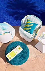 White Resin Lounge Chairs 420 Best Porta Forma Images On Pinterest Doors Outdoor