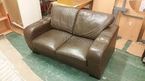 Cheap Sofa For Sale Uk Used Furniture Manchester Cheap Secondhand Furniture Warehouse