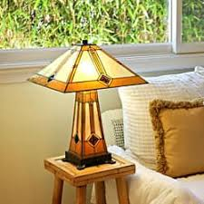 Upright Table Lamps Uplight Table Lamps Shop The Best Deals For Dec 2017 Overstock Com