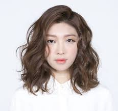 is there extra gentle perms for fine hair 35 perm hairstyles stunning perm looks for modern texture