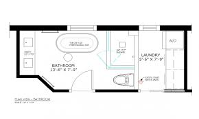 home office floor plans bathroom winsome floor plans largeme with master bedroom and