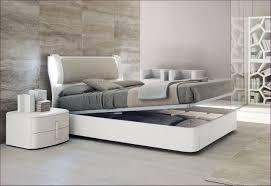 Home Design Store Auckland Oak Bedroom Furniture Auckland Helsinki Solid Oak Coffee