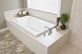 bathtubs enchanting slippery bathtub solutions pictures cool