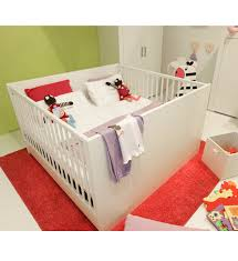 crib size for twins creative ideas of baby cribs