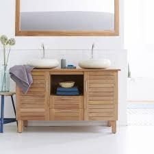 destockage meubles cuisine destockage meuble cuisine pas cher 4 tikamoon meuble salle de