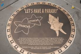 new orleans thanksgiving parade macy u0027s thanksgiving day parade 2016 time live tv schedule