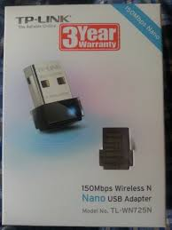 tp link tl wn722n clé usb wifi n150 achat sur materiel instalar driver tp link tl wn725n nano usb wireless en linux