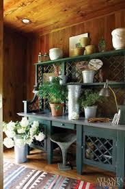 jardin interieur design le jardin dans les intérieurs floriane lemarié