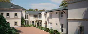berkeley lodge nursing home in west sussex south coast nursing homes