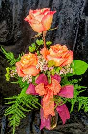 fragrant garden roses butte mt flowers delivered roxzan u0027s floral