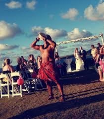 real wedding wendy and jeff maui hawaii destination weddings