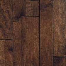 great lakes wood floors 3 4 x 3 maple solid hardwood flooring
