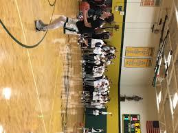 podcast la salle vs lansdale catholic basketball game broadcast