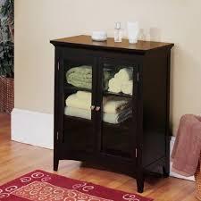 2 Door Floor Cabinet Younkers Furniture Bathroom Home Fashions Versailles