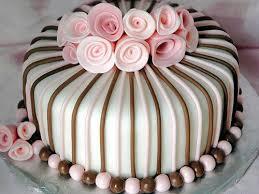Cake Decorating Idea Birthday Cake Decorating Ideas Monkey Happy
