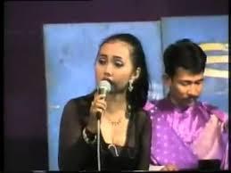 download mp3 dangdut arjuna samba group arjuna samba group nasib bunga rieska prastika lagu dangdut youtube