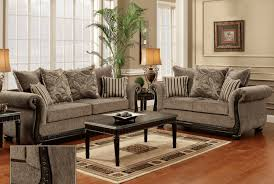 dining room sets in houston tx cheap living room furniture in houston texas iammyownwife com
