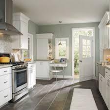 Laminate Kitchen Cabinet Laminate Cabinets Thermofoil Cabinet Masterbrand