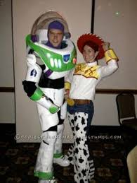 buzz lightyear halloween costume contest at costume works com