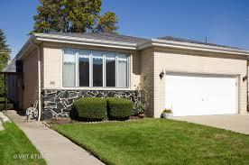 8419 w agatite avenue chicago il 60656 properties