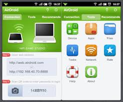 useful android apps 25 useful android apps to boost your productivity