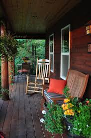 Front Porch Ideas For Ranch Style Homes Top 25 Best Country Porches Ideas On Pinterest Rustic Porches