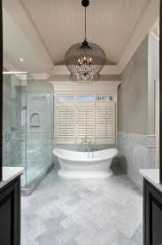 24 luxury master bathrooms with soaking tubs page 2 of 5