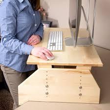 diy standing desk converter best standing desk converter elegant elegant diy standing desk