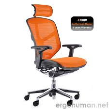 desk chair with headrest enjoy mesh office chair no head rest mesh office chair