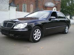 mercedes a class automatic for sale used 2004 mercedes s class photos 3700cc automatic for sale
