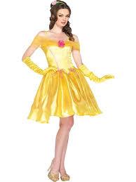 Toddler Princess Halloween Costumes 26 Disney Halloween Costumes Images Disney