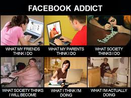 What Is Meme On Facebook - image 250999 what people think i do what i really do know