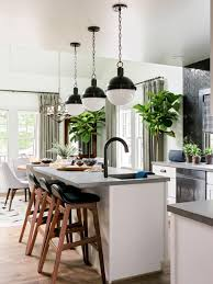 Kitchen Cabinet Design Photos by Kitchen Pictures From Hgtv Urban Oasis 2016 Hgtv Urban Oasis