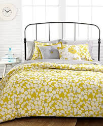 Dahlia 5 Piece Comforter And by 171 Best Allie U0027s Room Images On Pinterest 50 Off Sale