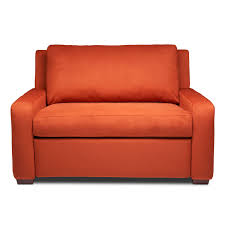 Sofa Sleeper Twin by Twin Size Sleeper Sofas That Are Perfect For Relaxing And