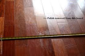 hardwood floor cepagolf