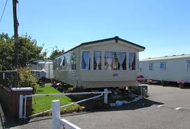 26 luxury caravans for sale towyn agssam com