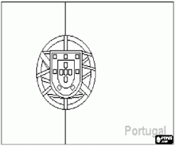 flags of countries of europe coloring pages printable games 2