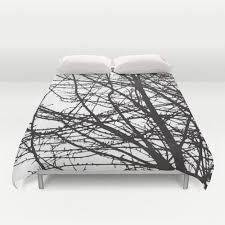 White Queen Size Duvet Cover Amazing Best 25 King Size Duvet Covers Ideas On Pinterest White Bed Regarding Black And White Duvet Covers Queen Jpg
