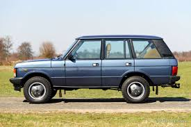 green range rover classic range rover classic 1988 welcome to classicargarage