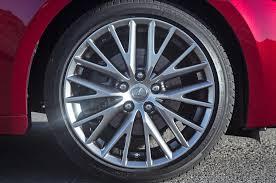 lexus wheels 17 2014 lexus is 250 awd first test motor trend