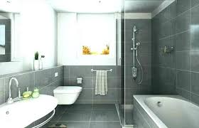 bathroom tile ideas modern grey and white bathroom ideas postpardon co