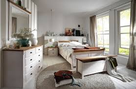 schlafzimmer landhausstil weiss licious modernes haus schlafzimmer gestaltenandhausstil gebraucht