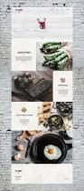 best 25 food menu ideas on pinterest menu design restaurant