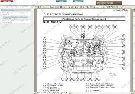 руководство по ремонту тойота лэнд крузер прадо 120 техническое
