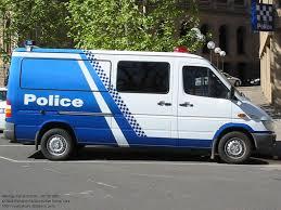 toyota metro lexus victoria bc australian police cars u003e gallery u003e victoria police u003e image