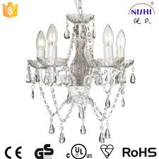 Chandelier Parts Wholesale Chandelier Parts Canada 28 Images Y L Modern Style Simple 3