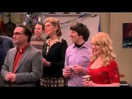 Big Bang Theory Birthday Meme - the big bang theory the gang singing happy birthday to sheldon